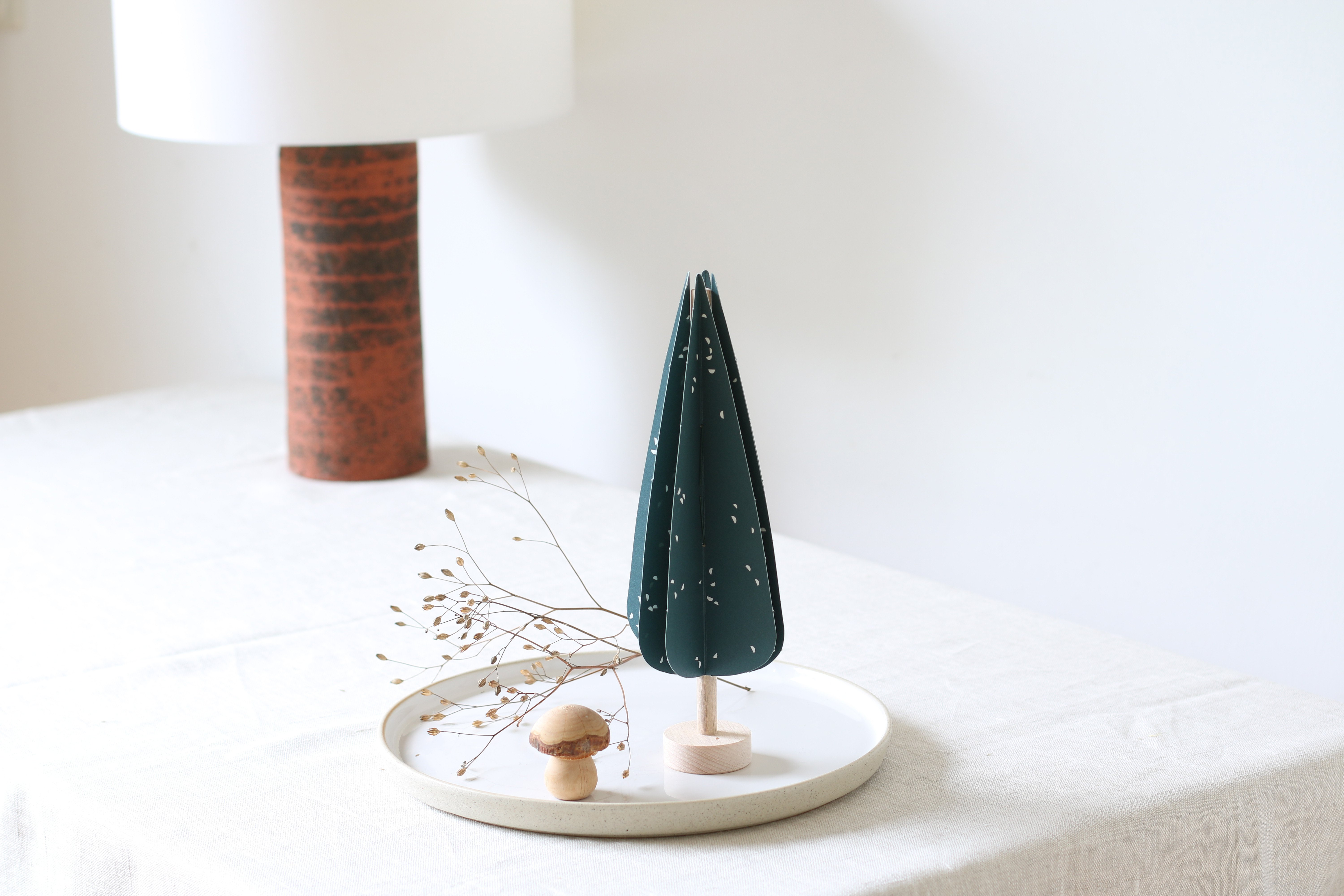 CYPRESS_CYPRESS-tabledecor