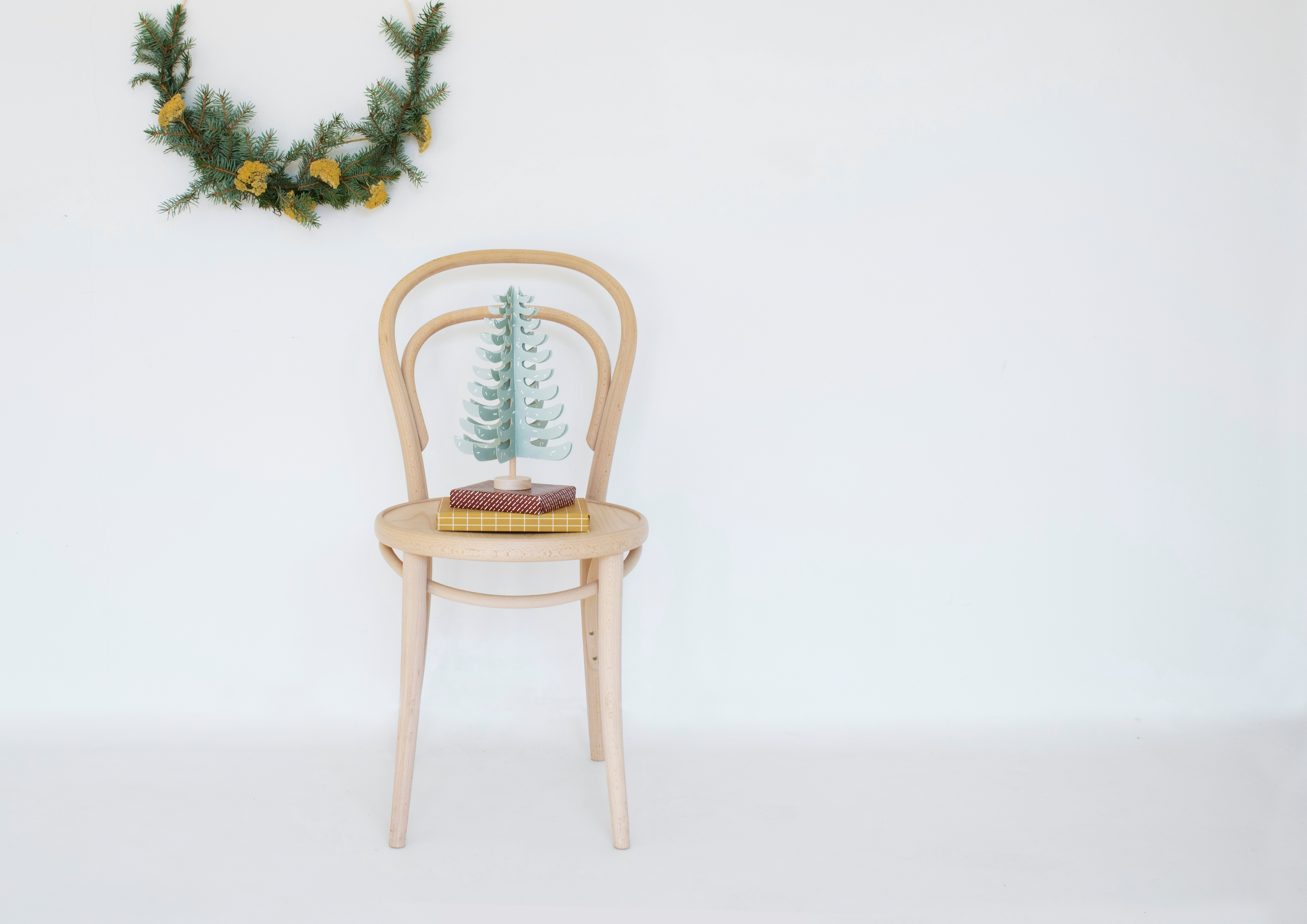 FIR-on-chair-gifts-horiz